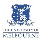 Department of Computing and Information Systems - The University of Melbourne - Canberra Private Schools