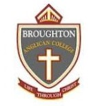 Broughton Anglican College - Canberra Private Schools