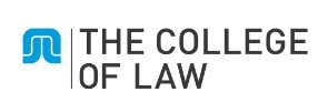 The College of Law Victoria - Canberra Private Schools