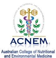 Australasian College of Nutritional and Environmental Medicine - Canberra Private Schools