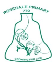 Rosedale Primary School - Canberra Private Schools
