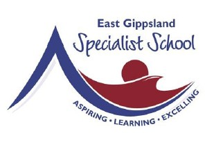 East Gippsland Specialist School - Canberra Private Schools