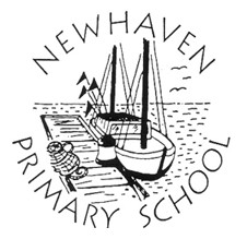 Newhaven Primary School - Canberra Private Schools