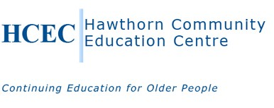 Hawthorn Community Education Centre - Canberra Private Schools