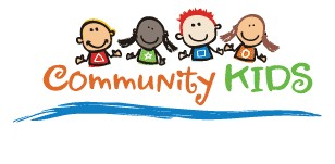 Community Kids Sunbury Early Education Centre - Canberra Private Schools