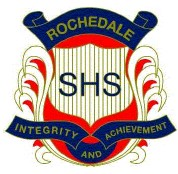 Rochedale State High School - Canberra Private Schools