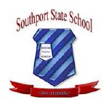 Southport State School - Canberra Private Schools