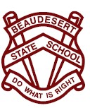 Beaudesert State School - Canberra Private Schools