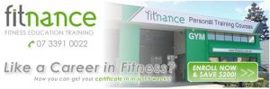 Fit Education - Canberra Private Schools