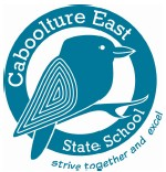 Caboolture East State School - Canberra Private Schools