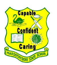 Maroochydore State School - Canberra Private Schools