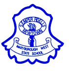 Maryborough West State School - Canberra Private Schools
