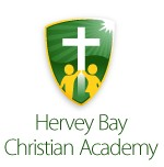 Hervey Bay Christian Academy - Canberra Private Schools
