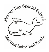Hervey Bay Special School - Canberra Private Schools