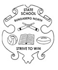 Bundaberg North State School - Canberra Private Schools