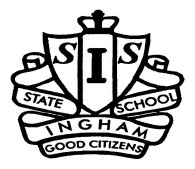 Ingham State School - Canberra Private Schools