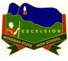Mossman State High School - Canberra Private Schools