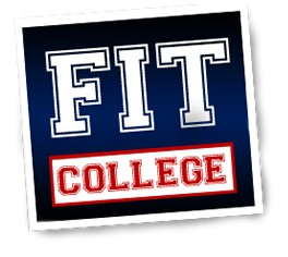 Fit College - Canberra Private Schools