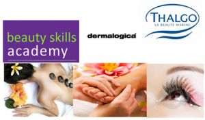 Beauty Skills Academy - Canberra Private Schools