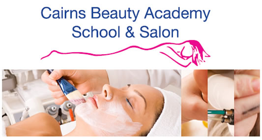Cairns Beauty Academy - Canberra Private Schools