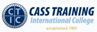 Cass Training International College  - Canberra Private Schools
