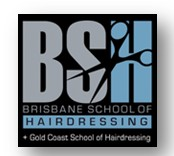 The Brisbane School of Hairdressing - Canberra Private Schools