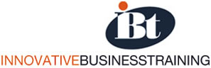Innovative Business Training ibt - Canberra Private Schools