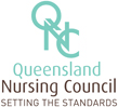 QUEENSLAND NURSING COUNCIL - Canberra Private Schools