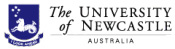 UNIVERSITY OF NEWCASTLE LANGUAGE CENTRE - Canberra Private Schools