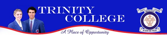 Trinity College Beenleigh - Canberra Private Schools