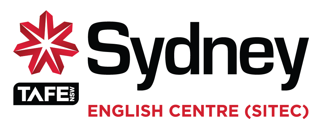 Sydney Institute English Centre SITEC Tafe NSW - Canberra Private Schools