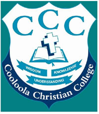Cooloola Christian College - Canberra Private Schools
