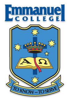 Emmanuel College - Canberra Private Schools