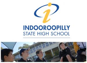 Indooroopilly State High School - Canberra Private Schools