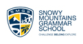 Snowy Mountains Grammar School - Canberra Private Schools