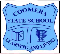 Coomera State School - Canberra Private Schools