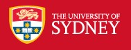 Centre for Peace and Conflict Studies university of Sydney - Canberra Private Schools