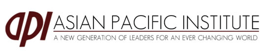 Asian Pacific Institute - Canberra Private Schools