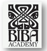 Biba Institution - Canberra Private Schools