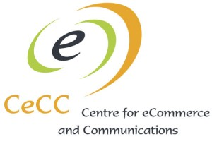 Centre for eCommerce and Communications - Canberra Private Schools