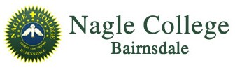 Nagle College - Canberra Private Schools