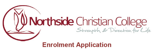 Northside Christian College - Canberra Private Schools