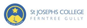 St Josephs College Ferntree Gully - Canberra Private Schools