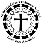St Bernadette's Primary School - Canberra Private Schools