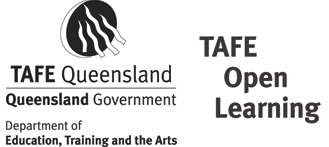 TAFE Open Learning - Canberra Private Schools
