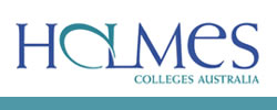 Holmes Colleges - Canberra Private Schools
