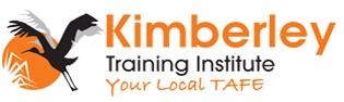 Kimberley Training Institute - Canberra Private Schools