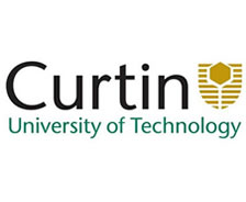 School of Computing - Curtin University of Technology - Canberra Private Schools