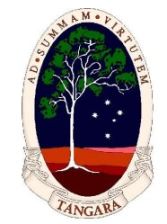 Retaval Wahroonga - Canberra Private Schools