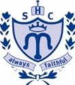 Sacred Heart College Yarrawonga - Canberra Private Schools